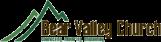 NewBVC_Logo
